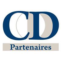 CD Partenaire
